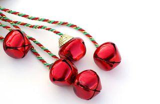 Christmas-bells-770699